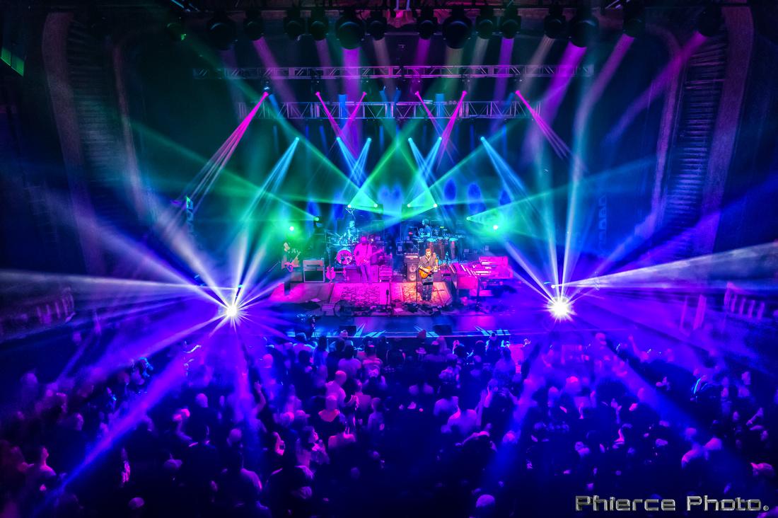 UM, Riviera Theater, Dec 29, 2016_Phierce Photo-_PRC5806-Edit