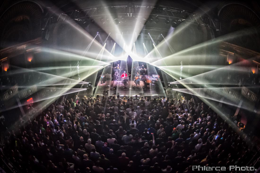 UM, Riviera Theater, Dec 29, 2016_Phierce Photo-_PRC5934-Edit