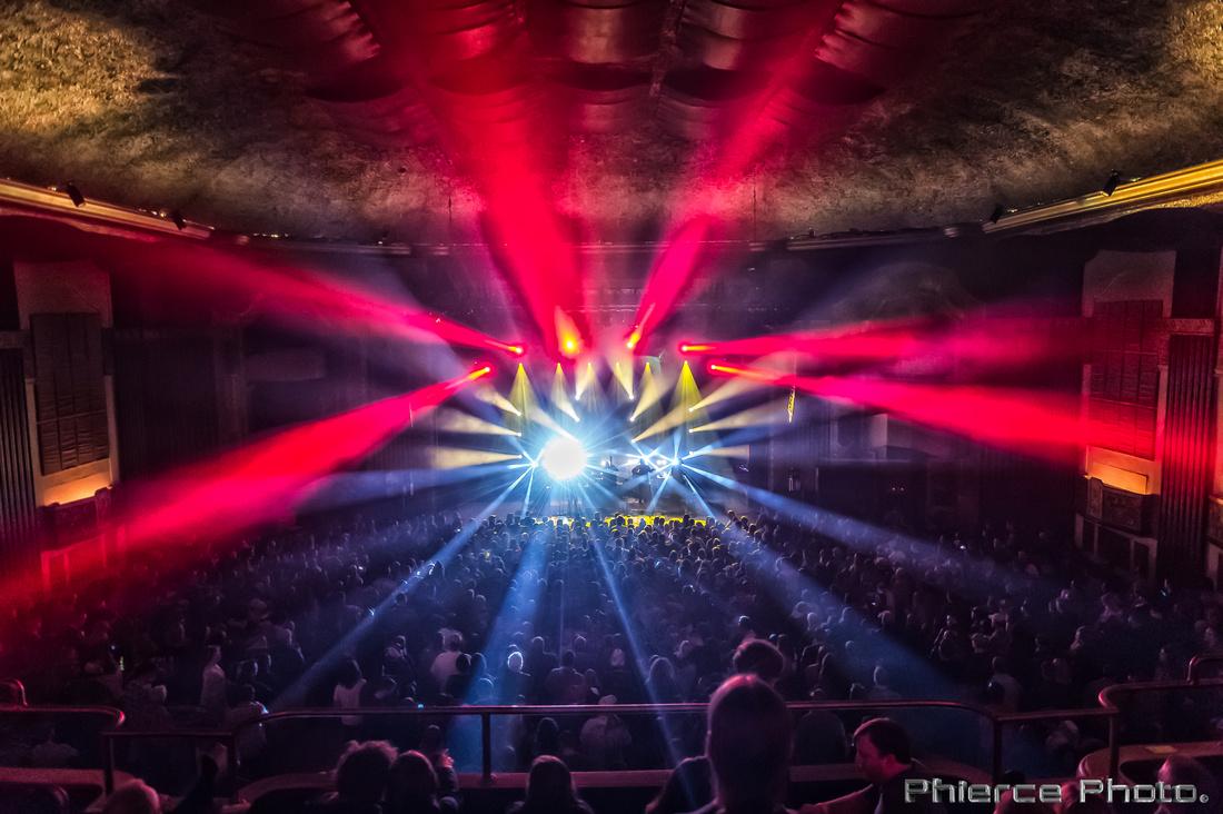 Royal Oak Theater, Dec 30, 2016_Phierce Photo-_PRC1773-Edit