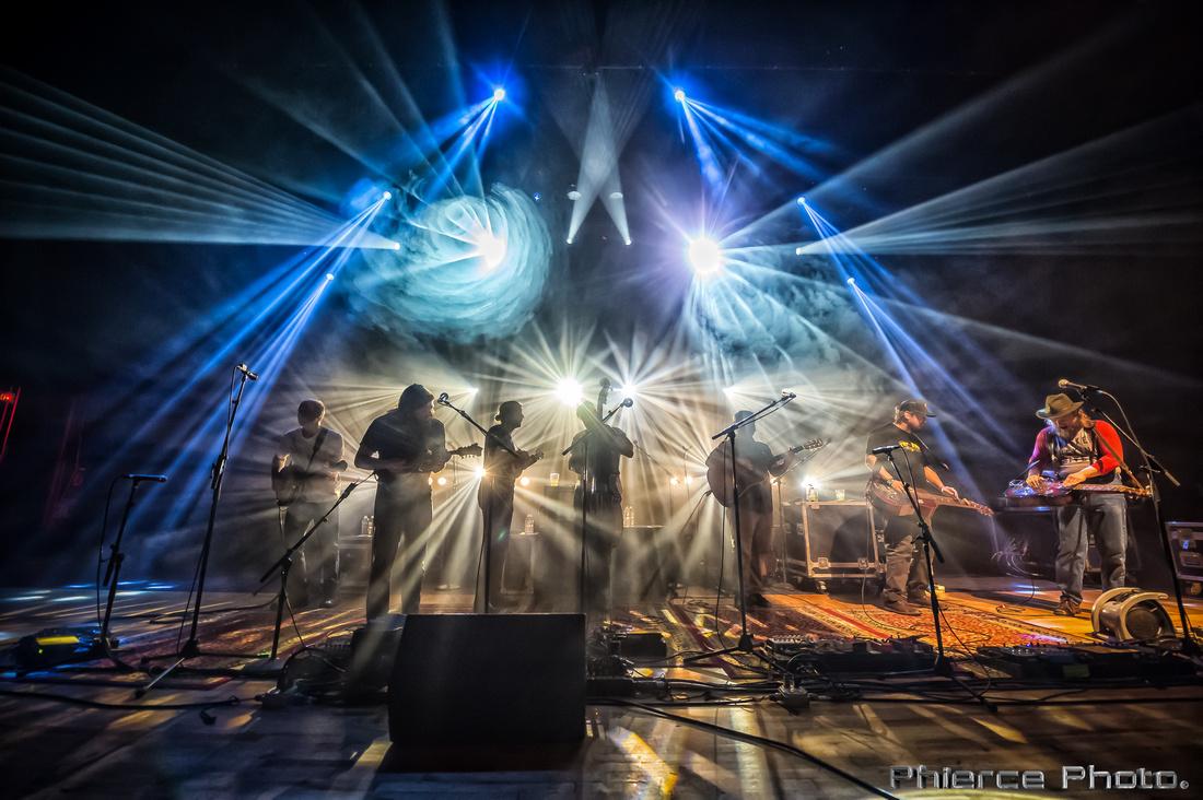 Royal Oak Theater, Dec 30, 2016_Phierce Photo-_PRC1899-Edit