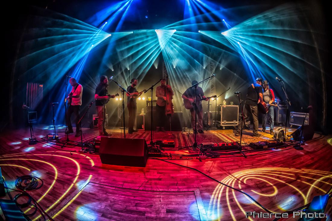 Royal Oak Theater, Dec 30, 2016_Phierce Photo-_PRC1886-Edit