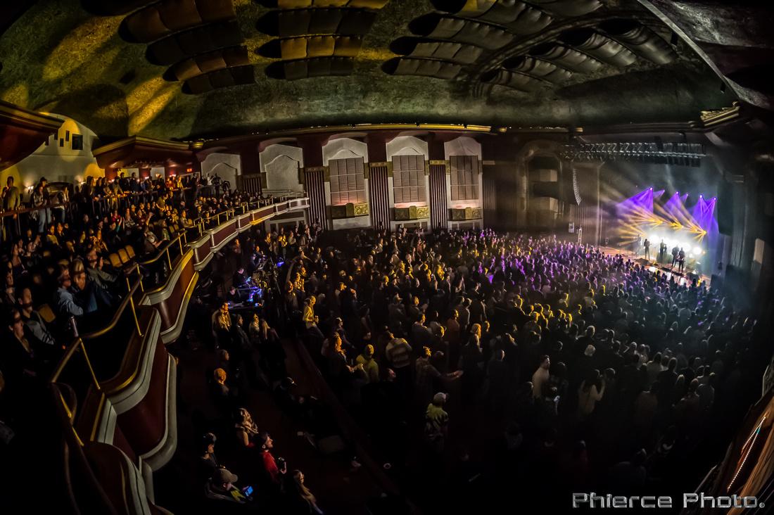 Royal Oak Theater, Dec 30, 2016_Phierce Photo-_PRC1991-Edit