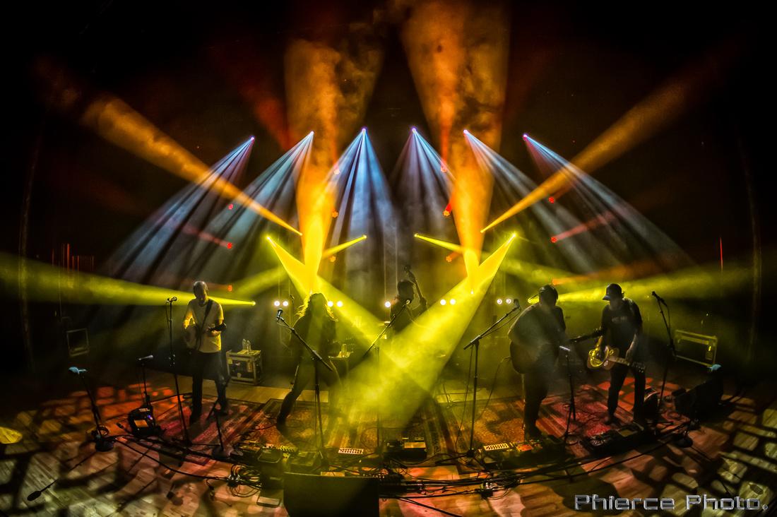 Royal Oak Theater, Dec 30, 2016_Phierce Photo-_PRC2105-Edit