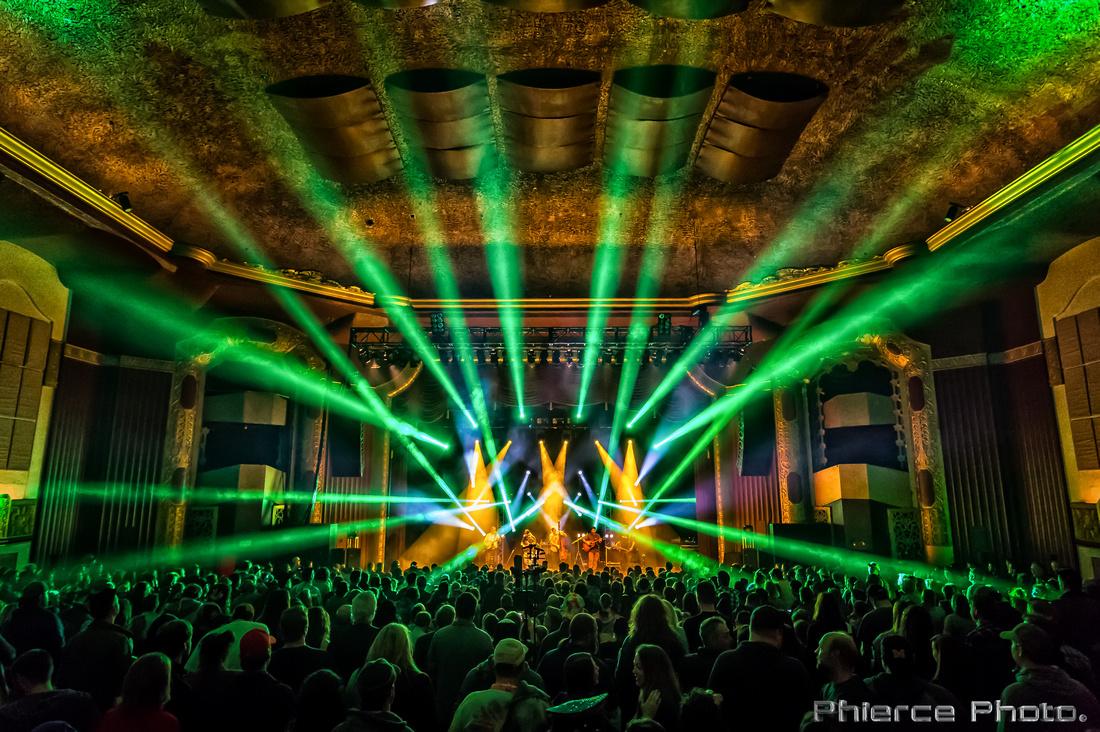 Royal Oak Theater, Dec 30, 2016_Phierce Photo-_PRC6080-Edit
