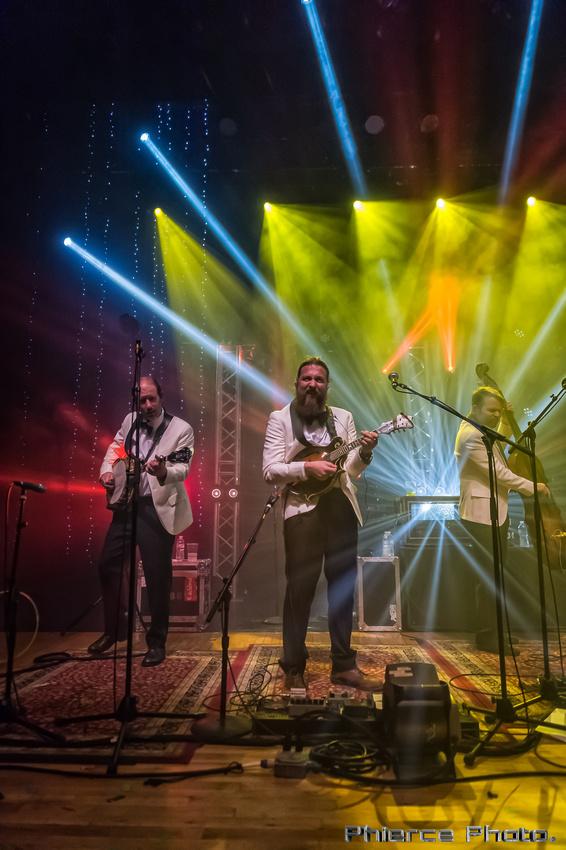Royal Oak Theater, Dec 31, 2016_Phierce Photo-_PRC2902-Edit