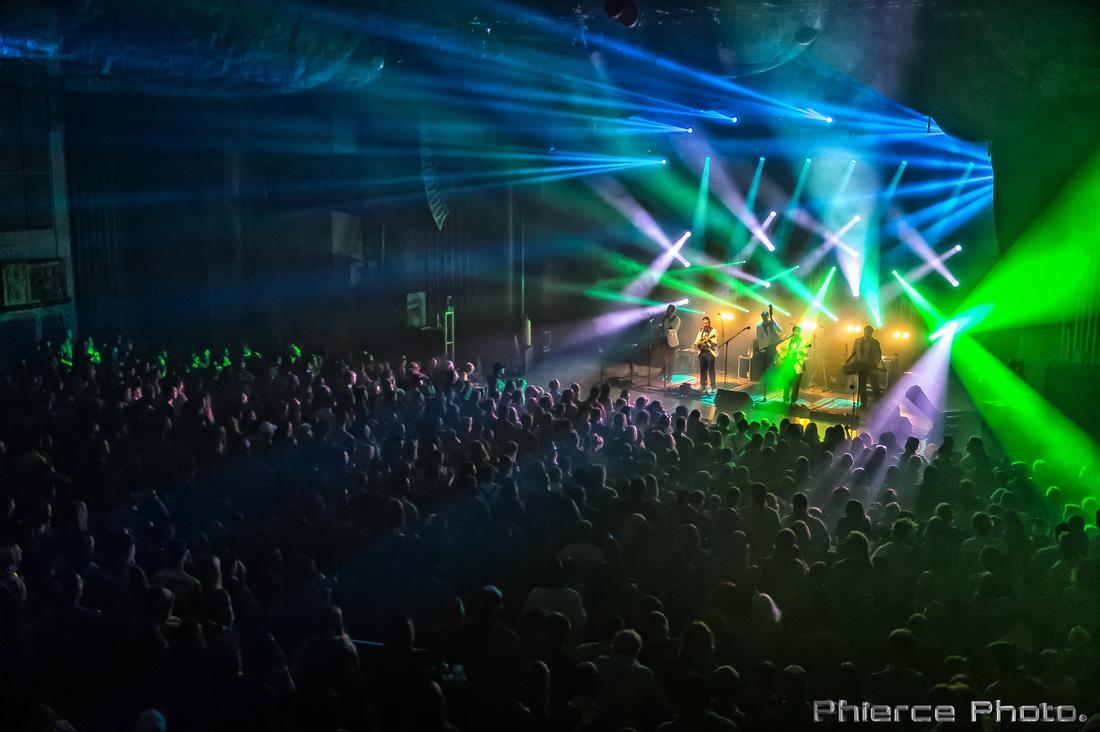 Royal Oak Theater, Dec 31, 2016_Phierce Photo-_PRC2989-Edit