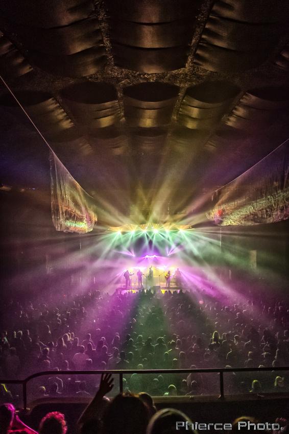 Royal Oak Theater, Dec 31, 2016_Phierce Photo-_PRC3022-Edit