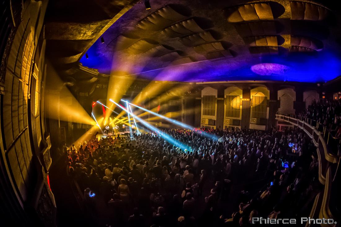 Royal Oak Theater, Dec 31, 2016_Phierce Photo-_PRC3097-Edit
