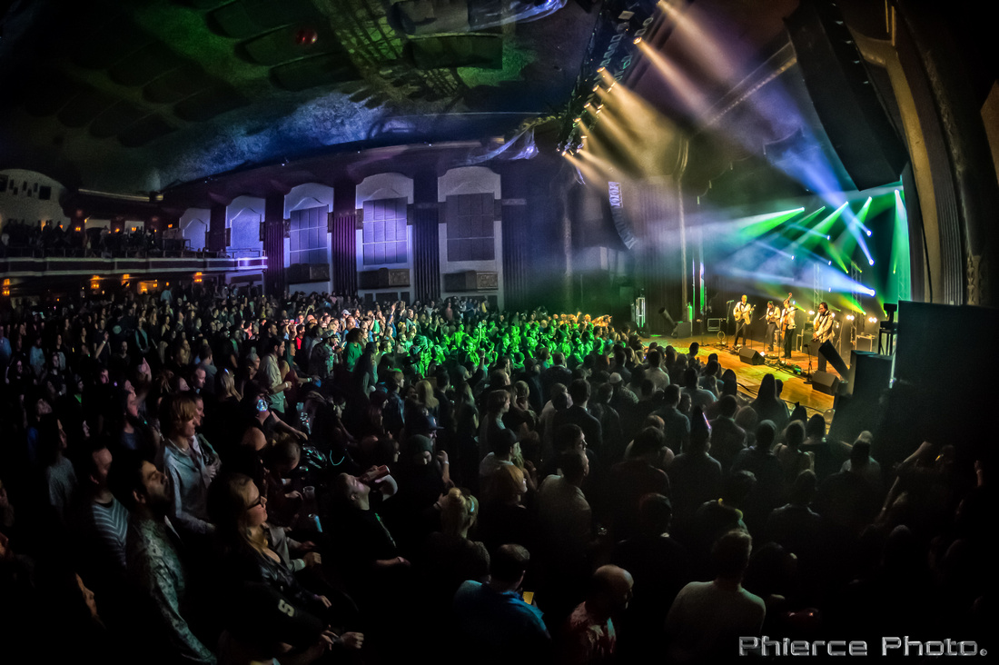 Royal Oak Theater, Dec 31, 2016_Phierce Photo-_PRC3146-Edit