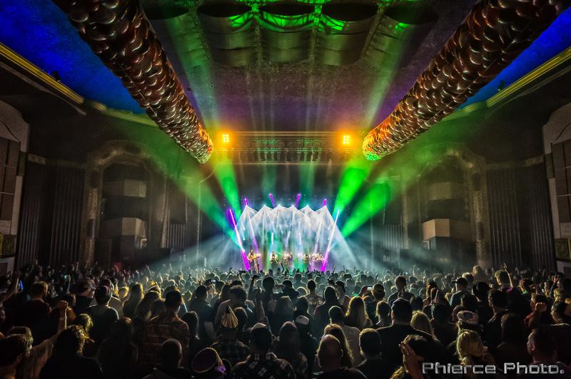Royal Oak Theater, Dec 31, 2016_Phierce Photo-_PRC6268-Edit