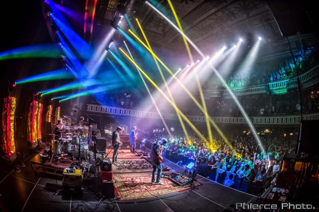 Umphreys McGee, Tabernacle, Atlanta, Goergia, Jan. 13, 2016_Phierce Photo-_PRC5036-Edit