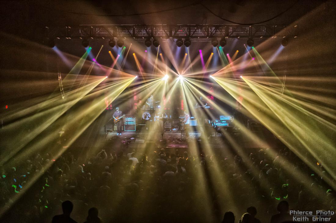 Grand Rapids, Michigan, Feb 2, 2017_Phierce Photo-_PRC4335-Edit