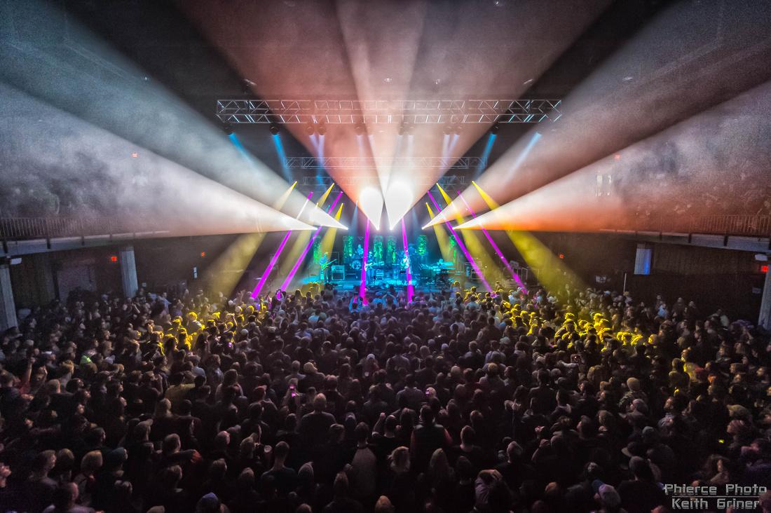 Grand Rapids, Michigan, Feb 2, 2017_Phierce Photo-_PRC7212-Edit