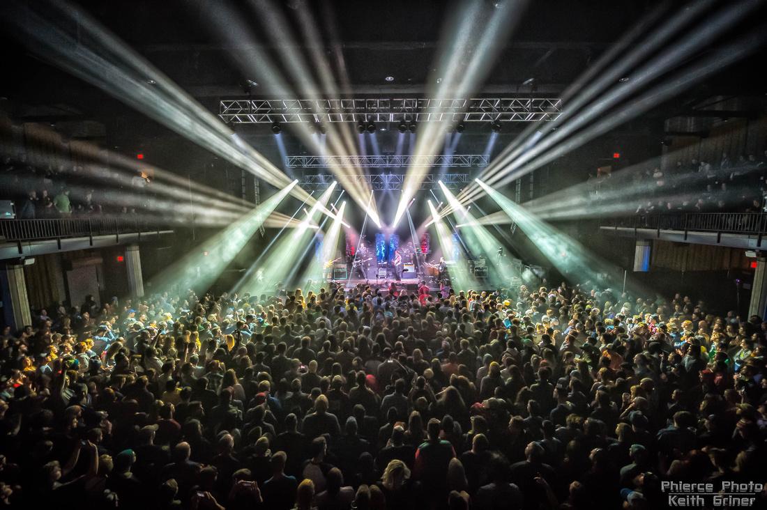 Grand Rapids, Michigan, Feb 2, 2017_Phierce Photo-_PRC7268-Edit