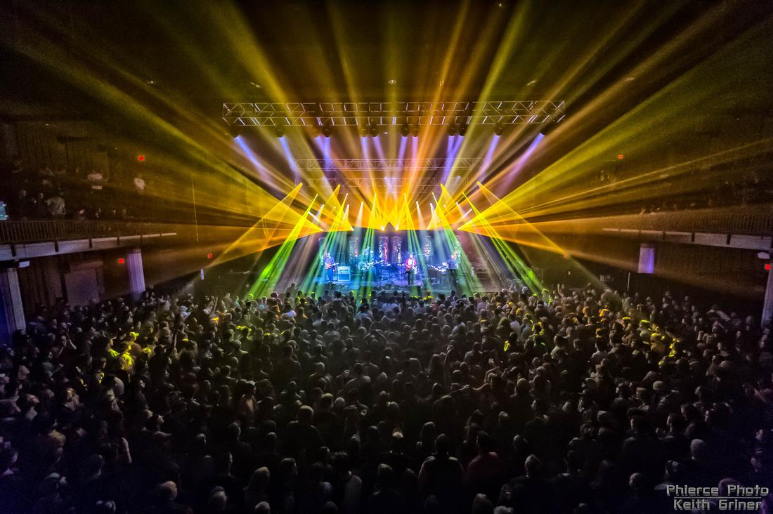 Grand Rapids, Michigan, Feb 2, 2017_Phierce Photo-_PRC7344-Edit