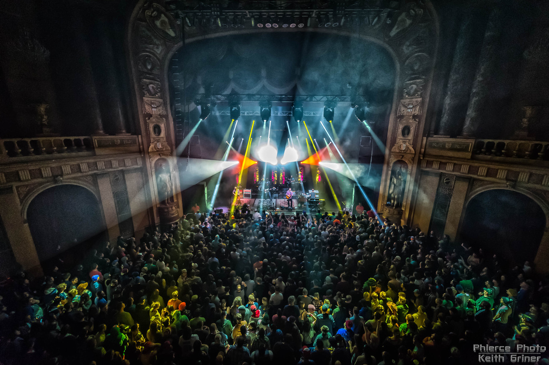 Detroit, Michigan, Feb 4, 2017_Phierce Photo-_PRC6543-Edit