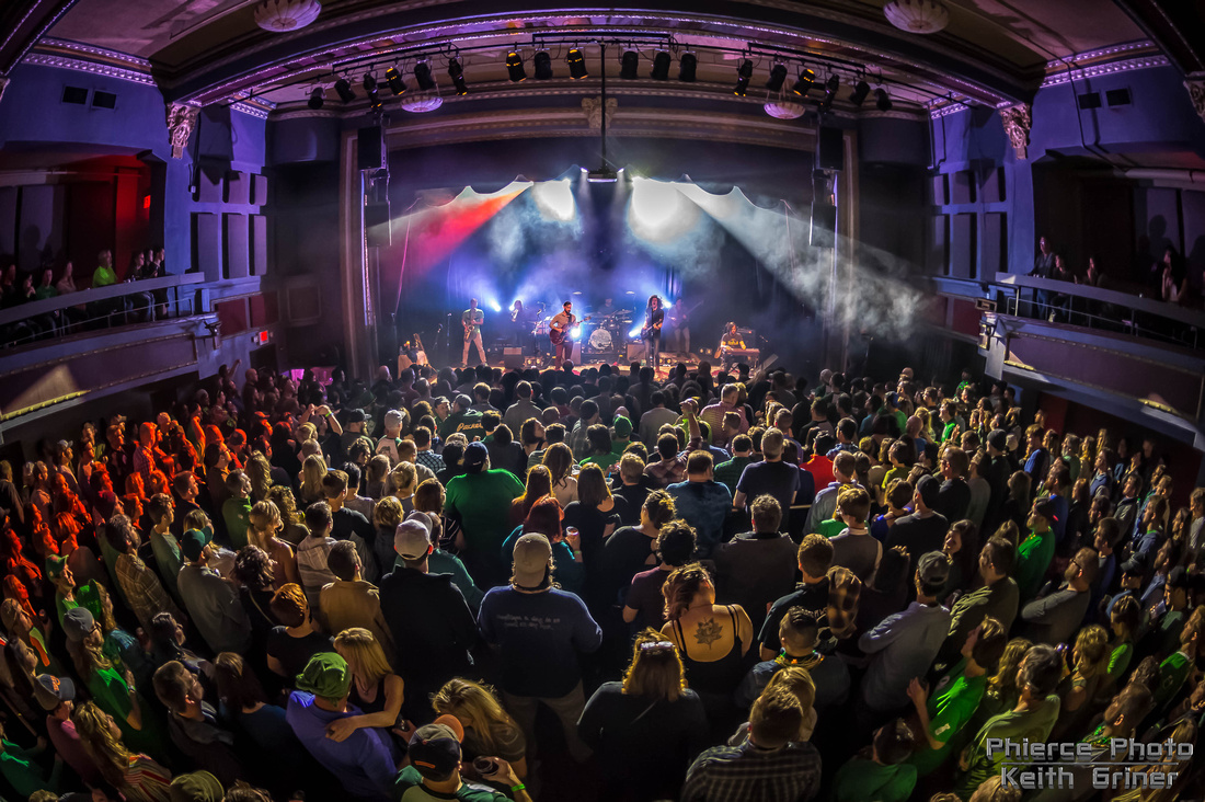 Revivalists, Castle Theater, Bloomington, Ill., March 17, 2017_Phierce Photo-_PRC4130-Edit