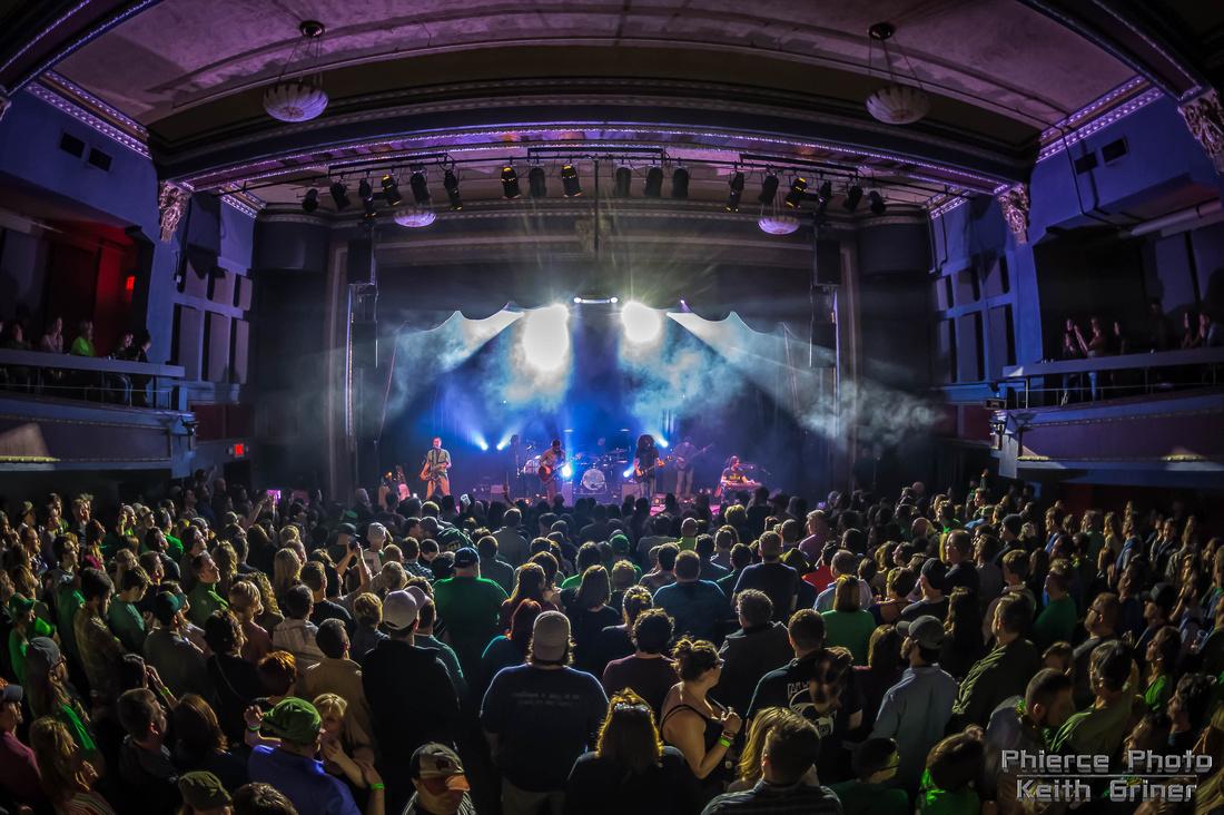 Revivalists, Castle Theater, Bloomington, Ill., March 17, 2017_Phierce Photo-_PRC4110-Edit