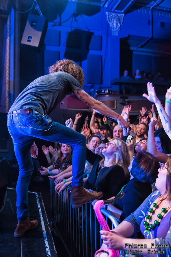 Revivalists, Castle Theater, Bloomington, Ill., March 17, 2017_Phierce Photo-_PRC4270-Edit