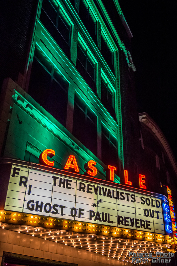 Revivalists, Castle Theater, Bloomington, Ill., March 17, 2017_Phierce Photo-_PRC4467
