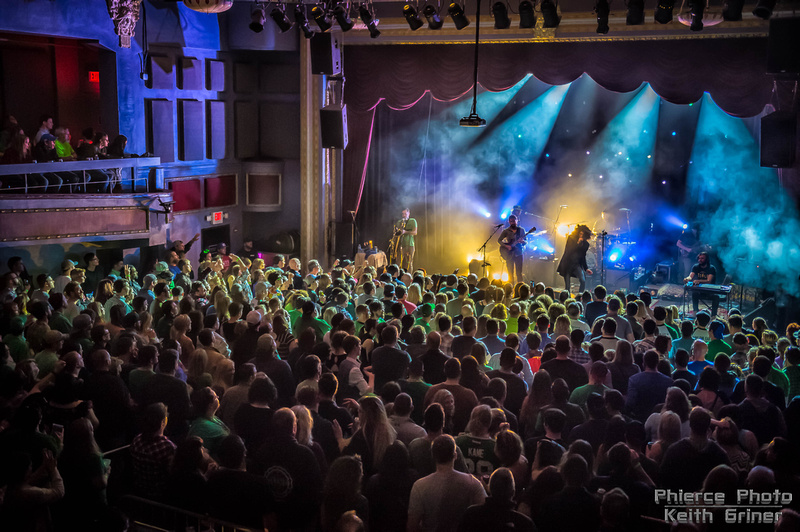Revivalists, Castle Theater, Bloomington, Ill., March 17, 2017_Phierce Photo-_PRC4481-Edit