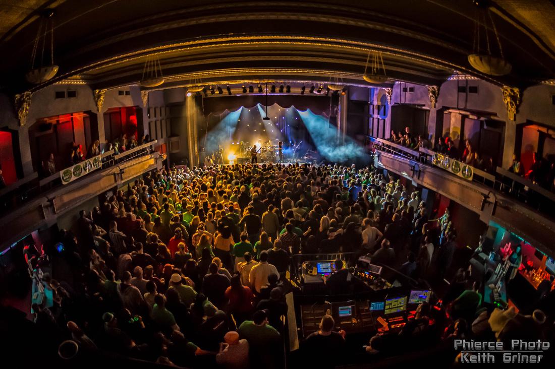 Revivalists, Castle Theater, Bloomington, Ill., March 17, 2017_Phierce Photo-_PRC4530-Edit