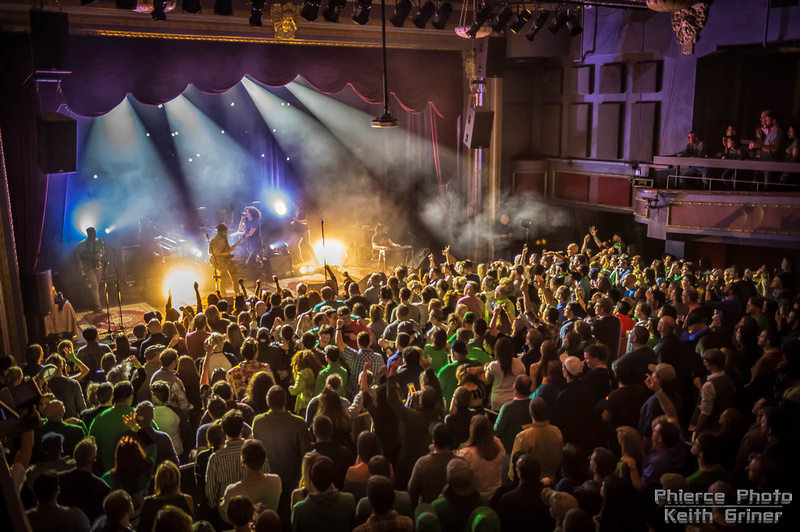 Revivalists, Castle Theater, Bloomington, Ill., March 17, 2017_Phierce Photo-_PRC4562-Edit