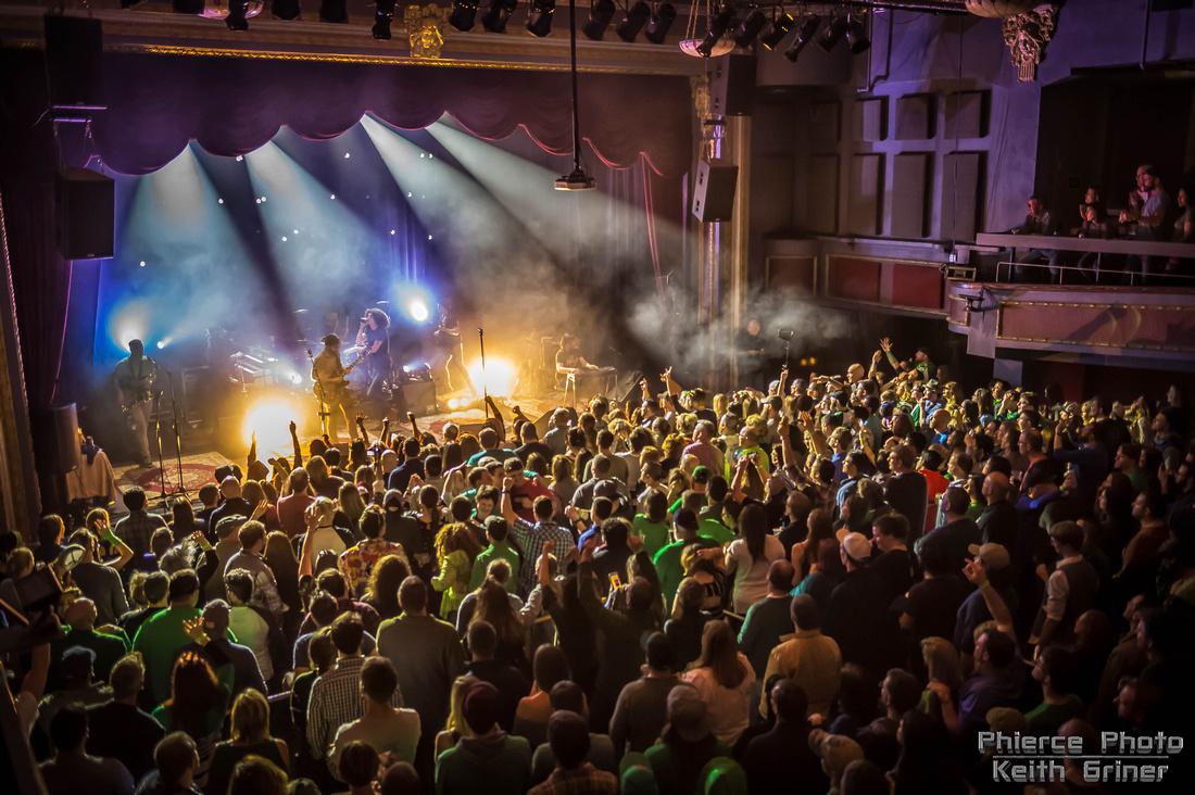 Revivalists, Castle Theater, Bloomington, Ill., March 17, 2017_Phierce Photo-_PRC4562-Edit