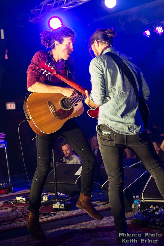Revivalists, Concord, Chicago, Ill., March 18, 2017_Phierce Photo-_PRC4873