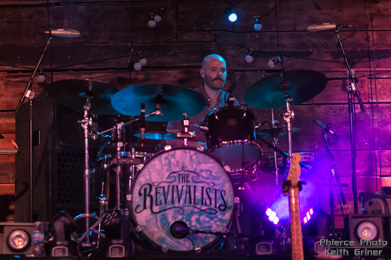 Revivalists, Concord, Chicago, Ill., March 18, 2017_Phierce Photo-_PRC5133-Edit