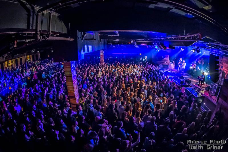 Revivalists, Concord, Chicago, Ill., March 18, 2017_Phierce Photo-_PRC5082-Edit