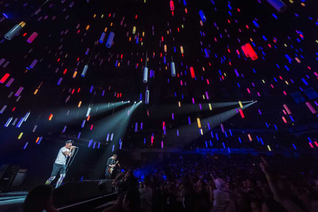Red Hot Chili Peppers, Indianapolis, Indiana,May 18, 2017_Phierce Photo-_PRC0434-2-Edit