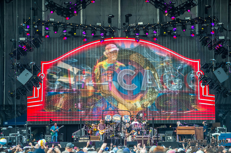 Dead&Company,WrigleyField, June30,2017_Phierce Photo-_PRC0817