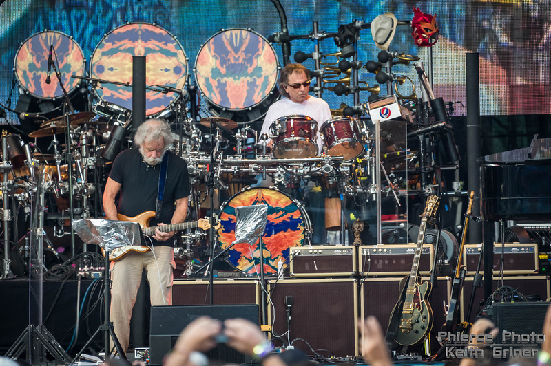 Dead&Company,WrigleyField, June30,2017_Phierce Photo-_PRC0764