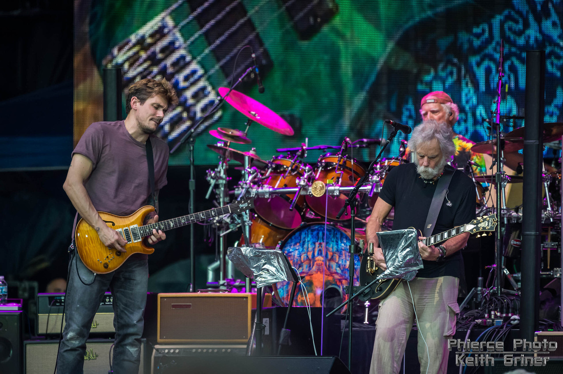 Dead&Company,WrigleyField, June30,2017_Phierce Photo-_PRC0834