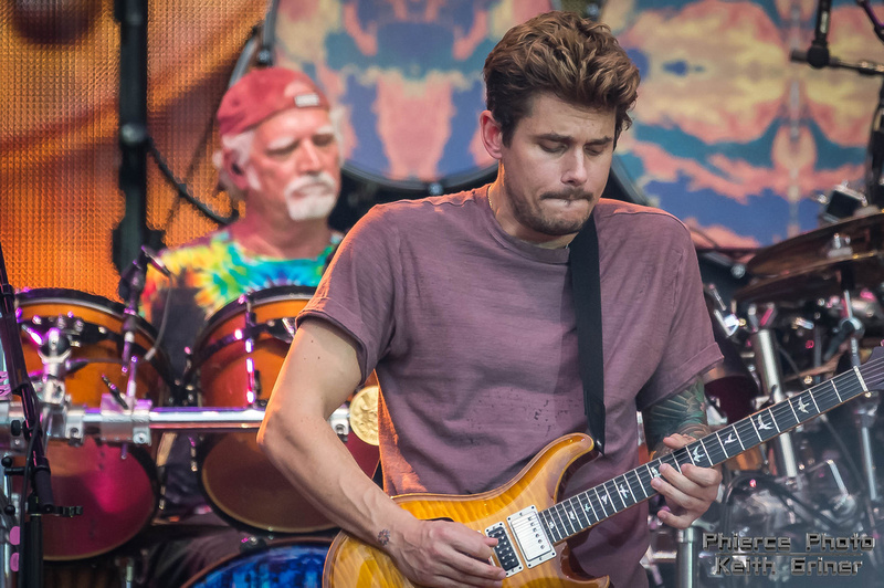 Dead&Company,WrigleyField, June30,2017_Phierce Photo-_PRC0862