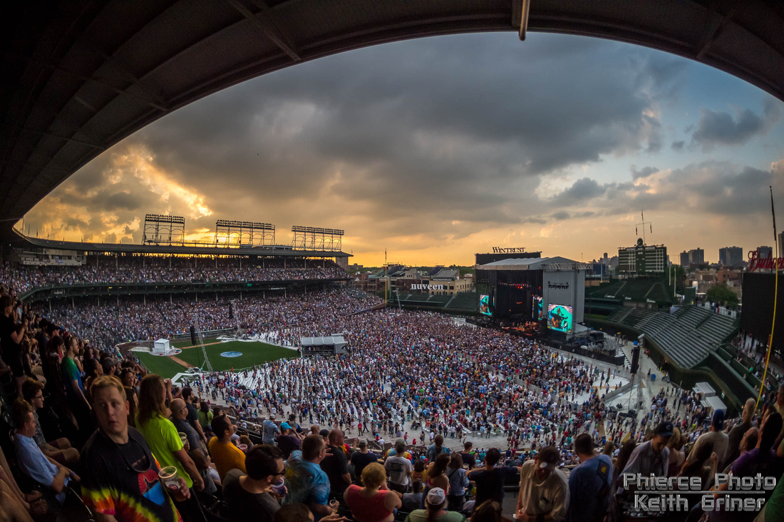 Dead&Company,WrigleyField, June30,2017_Phierce Photo-_PRC0875