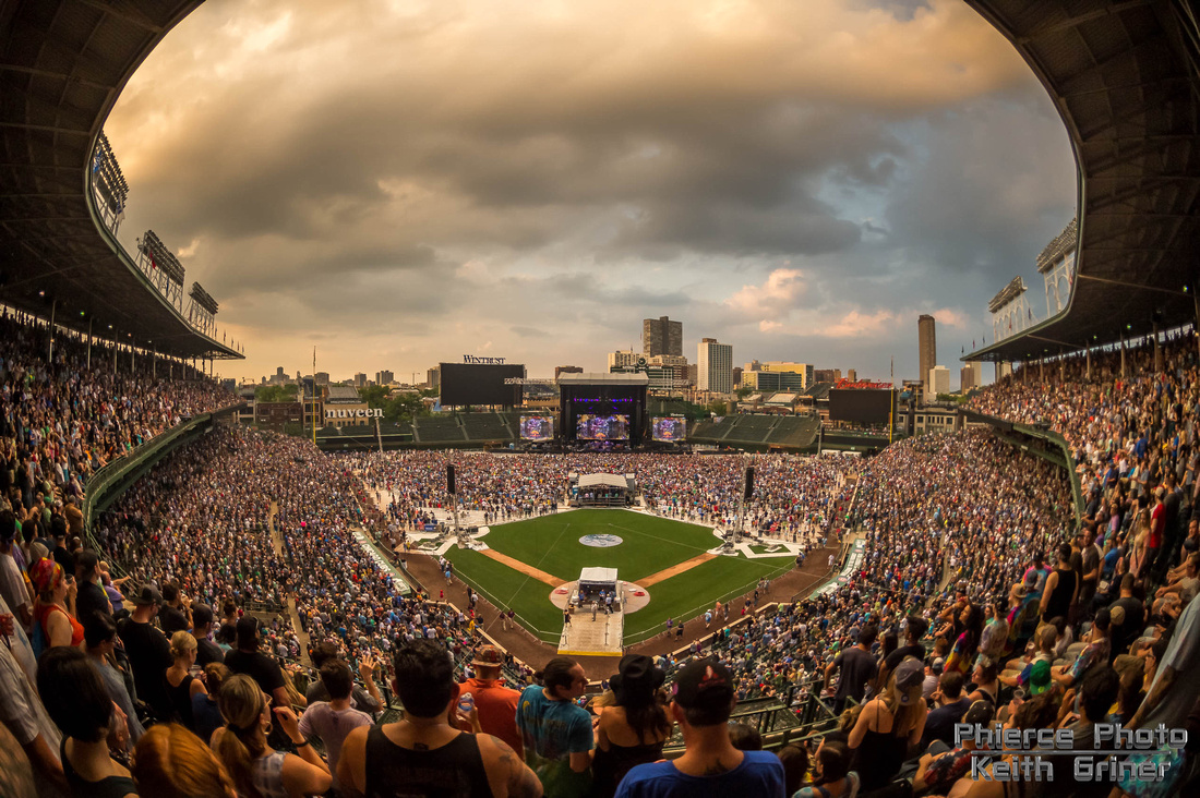 Dead&Company,WrigleyField, June30,2017_Phierce Photo-_PRC0904