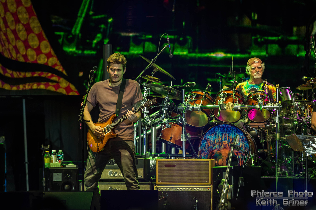 Dead&Company,WrigleyField, June30,2017_Phierce Photo-_PRC0934