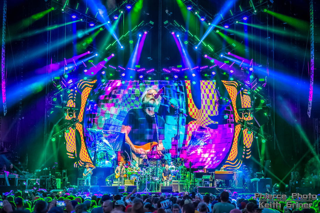 Dead&Company,WrigleyField, June30,2017_Phierce Photo-_PRC0969-Edit