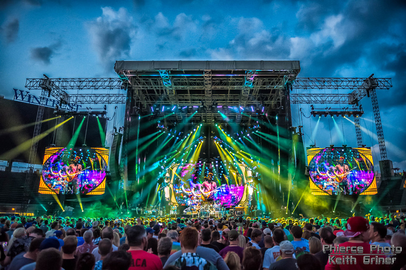 Dead&Company,WrigleyField, June30,2017_Phierce Photo-_PRC0972-Edit