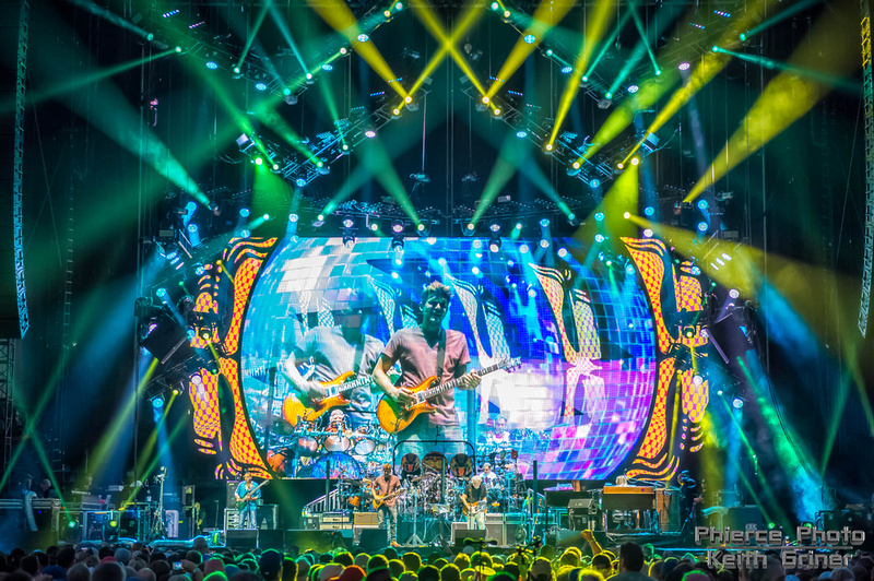 Dead&Company,WrigleyField, June30,2017_Phierce Photo-_PRC0978-Edit