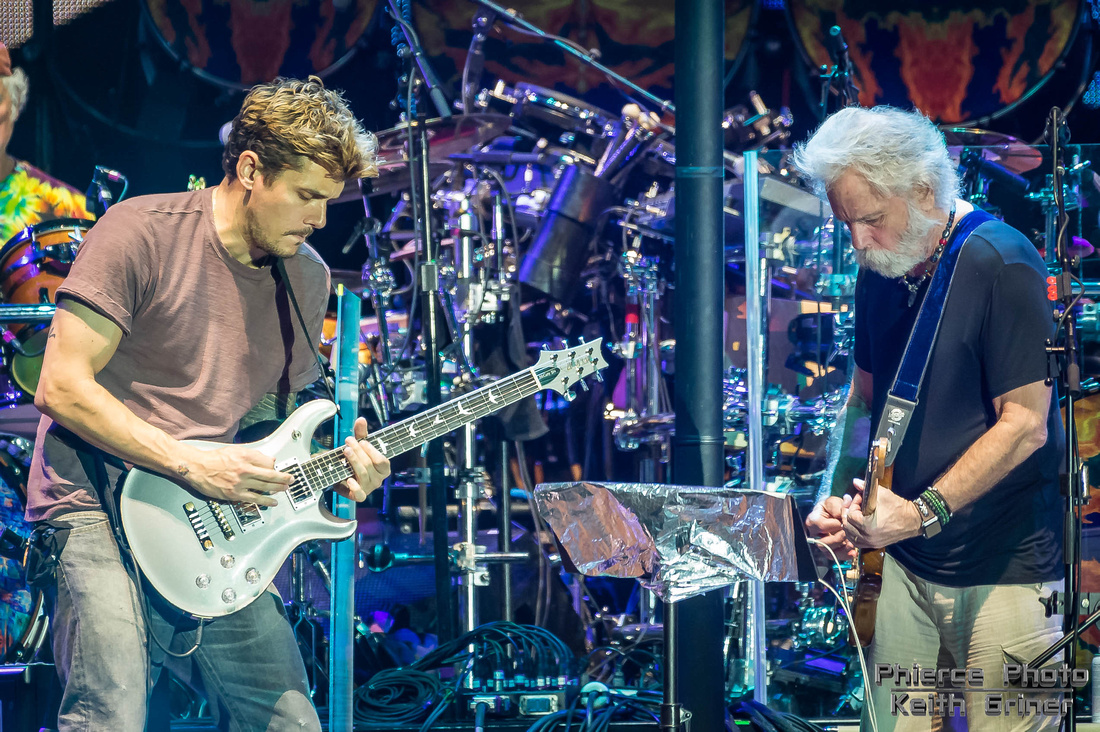 Dead&Company,WrigleyField, June30,2017_Phierce Photo-_PRC0997