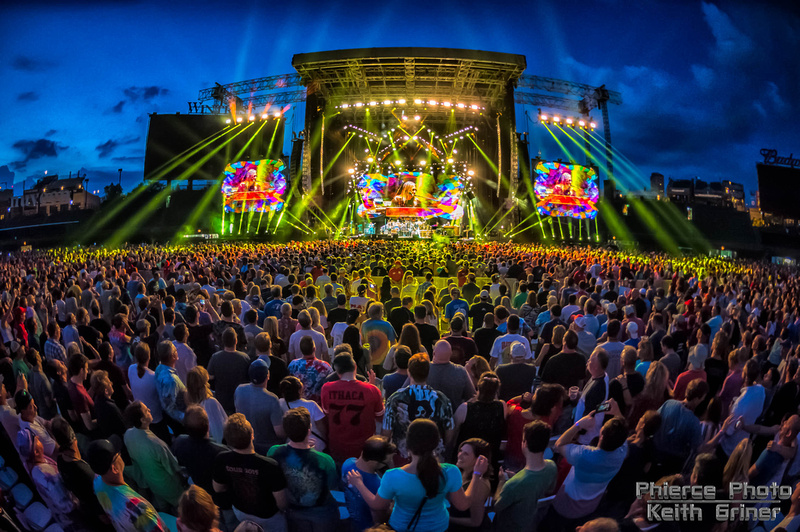 Dead&Company,WrigleyField, June30,2017_Phierce Photo-_PRC1019-Edit
