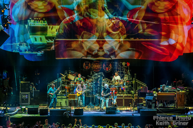 Dead&Company,WrigleyField, June30,2017_Phierce Photo-_PRC1286