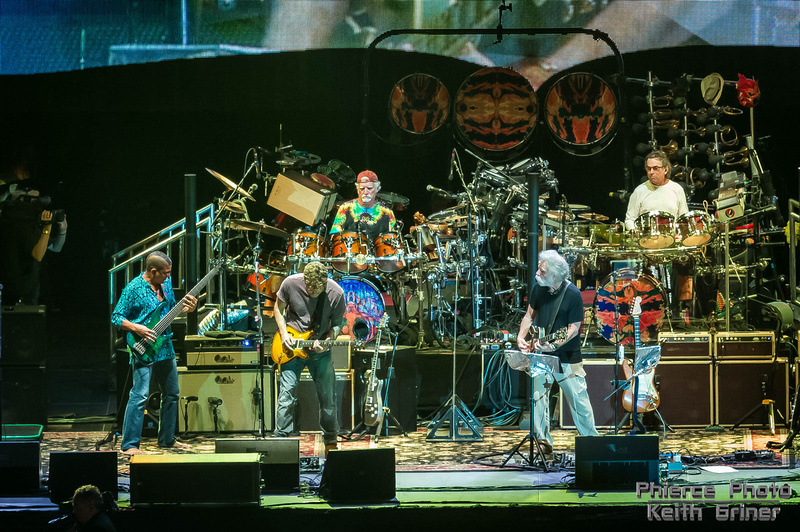 Dead&Company,WrigleyField, June30,2017_Phierce Photo-_PRC1288