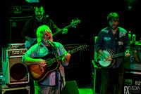 Leftover Salmon - The Vogue Theater - Indianapolis, Indiana - FX Media Solutions/©Phierce Photography by Keith Griner - All Rights Reserved - 2014