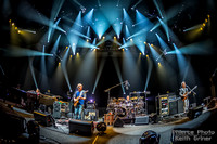 Phish, Nutter Center,Dayton, Oh, July 18, 2017_PRC3172-Edit
