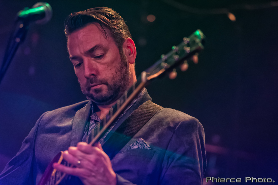 NewMastersounds, Indy, Nov. 26, 2016_Phierce Photo-_PRC6630-Edit