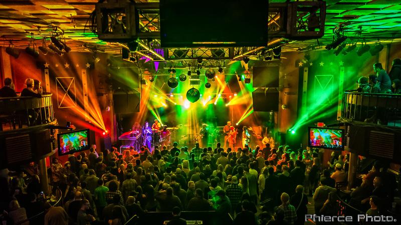 Turkuaz, Indy, Nov. 26, 2016_Phierce Photo-_PRC5350-Edit